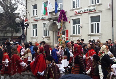 new-years-day-parade01