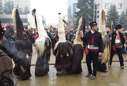 new-years-day-parade02